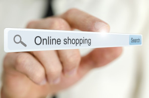 Online shopping in Kuwait