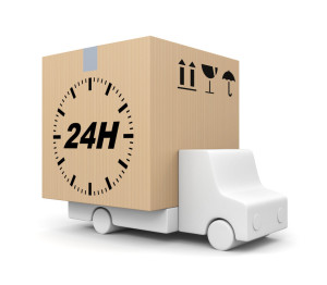 Free & Fast delivery for Kuwait Online Shopping Stores